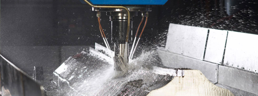 CIMCOOL® Metalworking Fluids